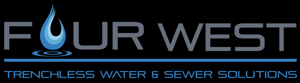 FourWest Water & Sewer Solutions